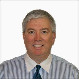 Dr. John Hamerly