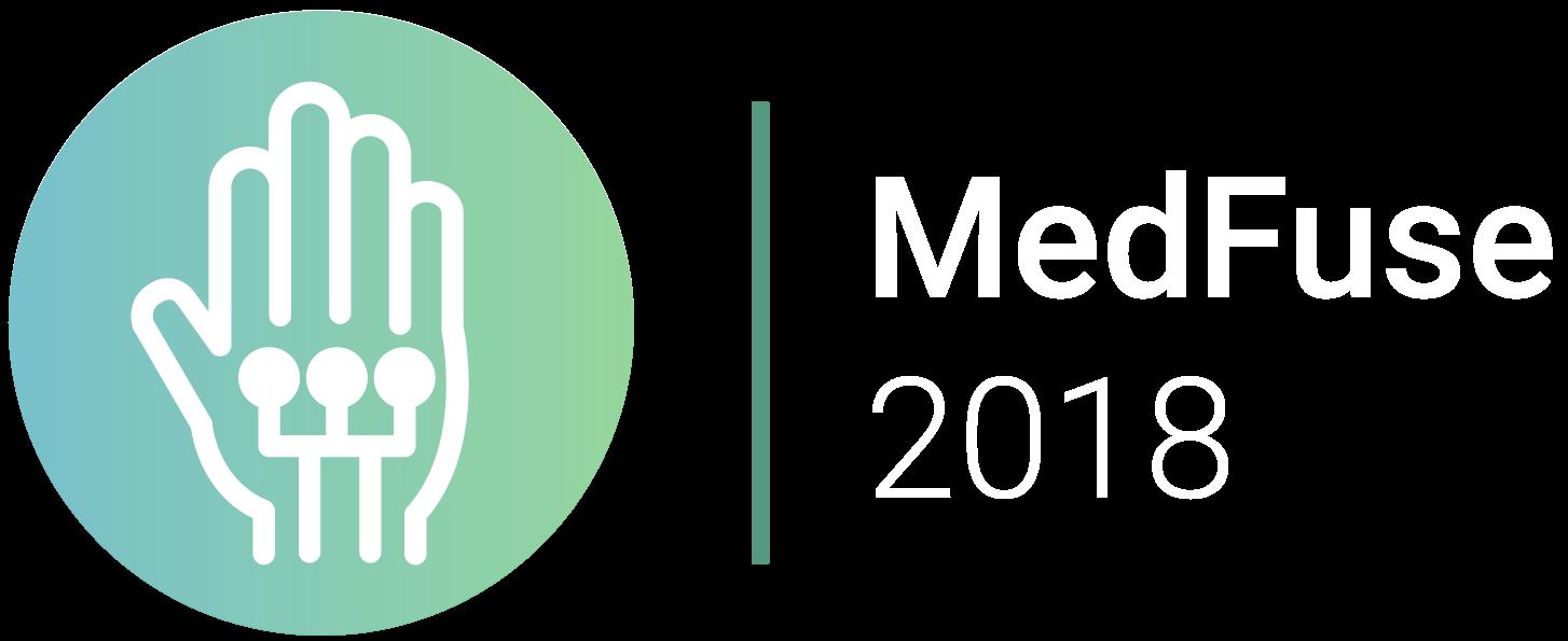 MedFuse.io