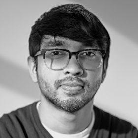 Madhushan Tennakoon