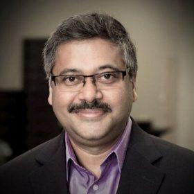 Arun Batchu