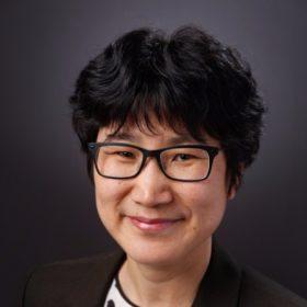 Jean Yao