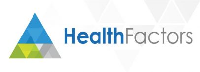 HealthFactors, Inc.