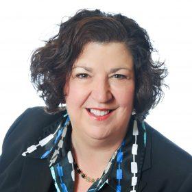 Linda Homan