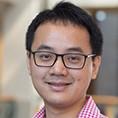 Dr. Zhi Yang