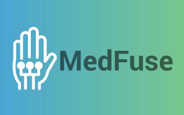 MedFuse