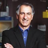 Dan Mooradian, PhD