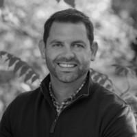 Joel Prevost, LNHA, MBA