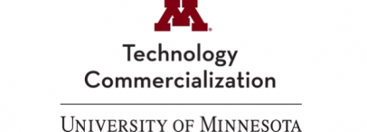UMN Technology Commercialization